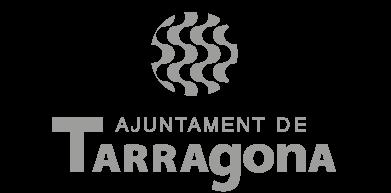 AJ TARRAGONA