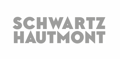 SCHWARTZ HAUTMONT