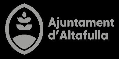 AJ ALTAFULLA